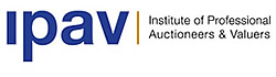 The Institute of Professional Auctioneers and Valuers