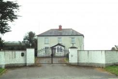 Camlisk, Edgeworthstown, Co. Longford