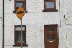 No.44 St.Michael's road, Longford.