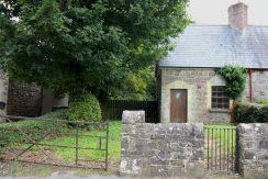 Ardagh Village, Co.Longford.
