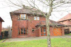 No.23 Beechwood Clonbalt Woods, Longford.