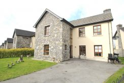 No.31 The Mill, Clondra, Co.Longford.