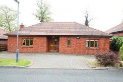 No.11 Chestnut Close, Clonbalt Woods, Longford.