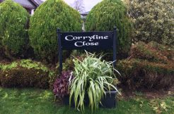 Curryline Close, Newtownforbes, Co.Longford.