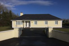 Bllytoohey, Tarmonbarry, Co. Roscommon. N39PO30.